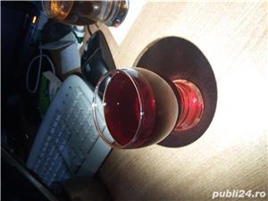 Vand vin Alb sau Rosu 100% natural  - imagine 1