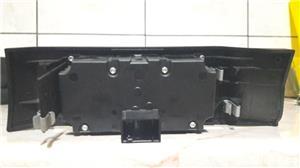 Vand bloc lumini BMW e60 - imagine 2