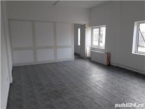 SPatiu COmercial/Depozit/Birou- intrare din strada- S=50mp- Langa Timisoara - Giroc. - imagine 1