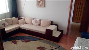 Apartament 3 camere confort 2-Tomis Nord-Brotacei - imagine 14