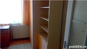 Apartament 3 camere confort 2-Tomis Nord-Brotacei - imagine 9