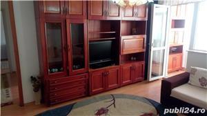 Apartament 3 camere confort 2-Tomis Nord-Brotacei - imagine 3