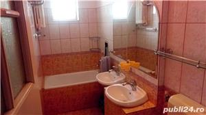 Apartament 3 camere confort 2-Tomis Nord-Brotacei - imagine 2