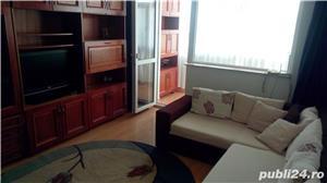 Apartament 3 camere confort 2-Tomis Nord-Brotacei - imagine 13