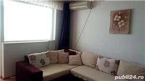 Apartament 3 camere confort 2-Tomis Nord-Brotacei - imagine 8