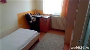 Apartament 3 camere confort 2-Tomis Nord-Brotacei - imagine 10