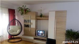 Inchiriez apartament la vila cu gradina si terasa,doar in regim hotel - imagine 4