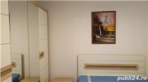 Inchiriez apartament la vila cu gradina si terasa,doar in regim hotel - imagine 6