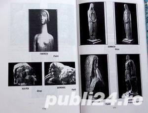 Sculptorul Mihai Onofrei, Virgiliu Teodorescu, 2003 - imagine 5