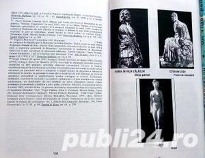 Sculptorul Mihai Onofrei, Virgiliu Teodorescu, 2003 - imagine 6