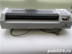 laminator a2 - imagine 1
