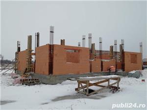 Vila de vanzare in Corbeanca,Petresti, 96000 euro - imagine 4
