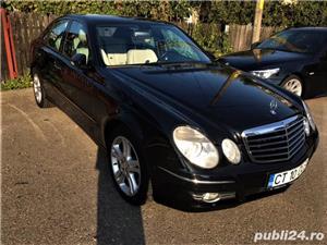 Mercedes-benz CE 280 - imagine 6