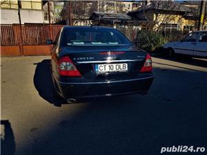 Mercedes-benz CE 280 - imagine 7