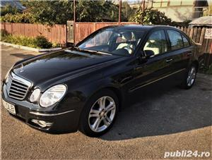 Mercedes-benz CE 280 - imagine 2