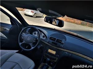 Mercedes-benz CE 280 - imagine 3