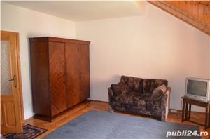 Apartament 2 camere ,de vanzare in Busteni ,Valea Alba - imagine 1