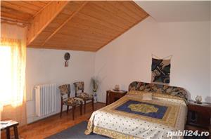 Apartament 2 camere ,de vanzare in Busteni ,Valea Alba - imagine 3