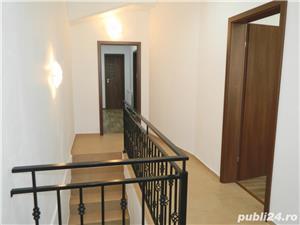 PROPRIETAR Apartament la casa str. Telegrafului - imagine 1