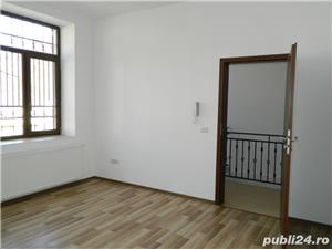 PROPRIETAR Apartament la casa str. Telegrafului - imagine 4