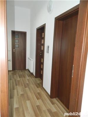 PROPRIETAR Apartament la casa str. Telegrafului - imagine 7