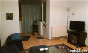 Apartament 2 camere, termen lung, zona Capitol - imagine 2