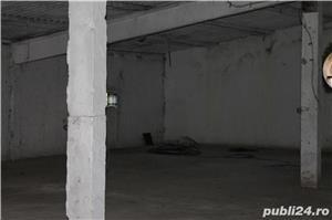De inchiriat Pielesti hale (productie,depozitare,) - imagine 6