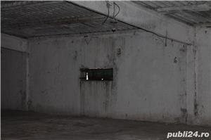 De inchiriat Pielesti hale (productie,depozitare,) - imagine 8