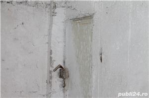 DE inchiriat spatiu comercial Rovine - imagine 5