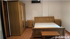 Vand casa vacanta, regim hotelier, rezidenta - Brasov 42 mp, - smart house - mobilata integral lux - imagine 5