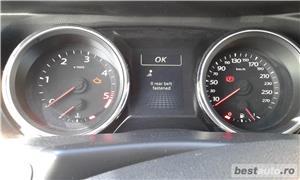 Renault Latitude - imagine 5
