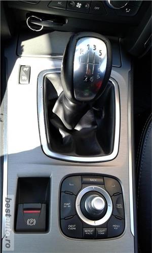 Renault Latitude - imagine 7