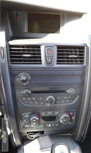 Renault Latitude - imagine 6