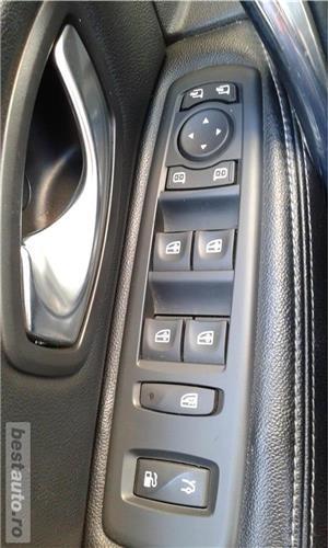 Renault Latitude - imagine 9