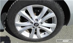 Renault Latitude - imagine 11