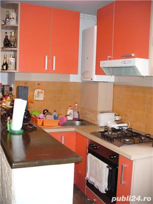 Apartament 2 camere etaj 1 - imagine 8
