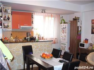 Apartament 2 camere etaj 1 - imagine 2