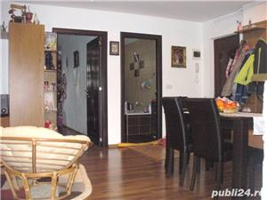 Apartament 2 camere etaj 1 - imagine 3