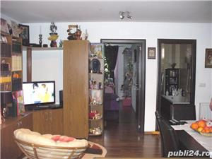 Apartament 2 camere etaj 1 - imagine 9