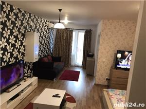 Apartament superb - tip studio - Bragadiru  - imagine 7