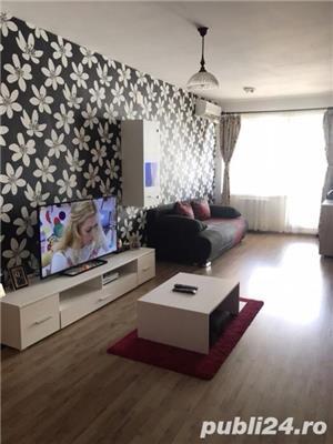 Apartament superb - tip studio - Bragadiru  - imagine 6