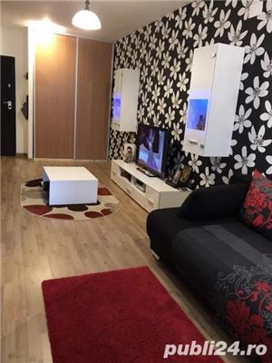 Apartament superb - tip studio - Bragadiru  - imagine 4