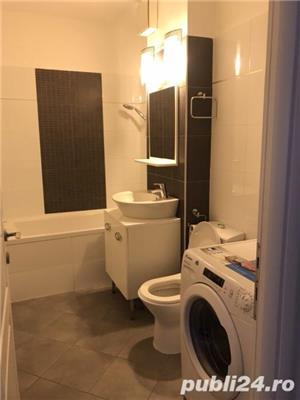 Apartament superb - tip studio - Bragadiru  - imagine 5