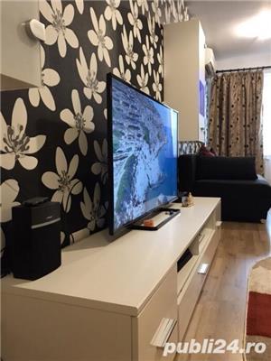 Apartament superb - tip studio - Bragadiru  - imagine 3