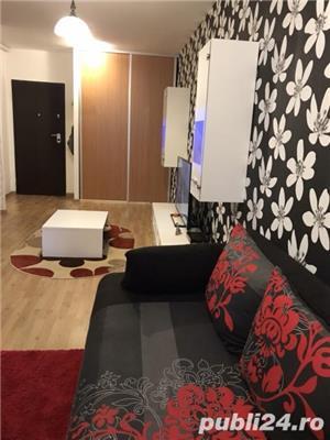 Apartament superb - tip studio - Bragadiru  - imagine 2