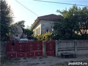 Casa Secui jud. DJ - imagine 2