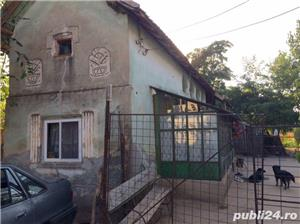 Casa Secui jud. DJ - imagine 4