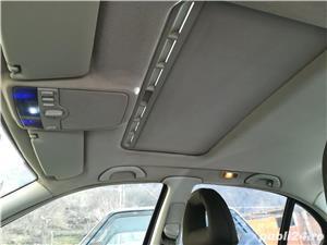 Seat Toledo - imagine 4