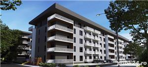 Apartament 2 camere, mutare imediata, Mall Grand Arena - imagine 3