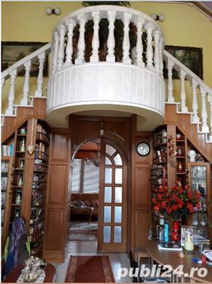 Casa impunatoare, zona Parc Balcescu - imagine 3